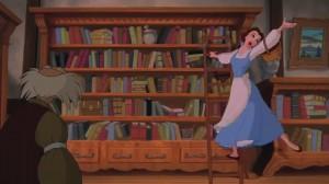 фото страниц Сокровищница сказок. Disney #11