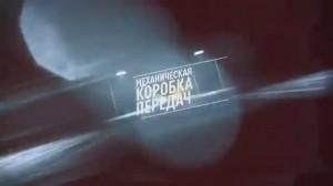 скриншот  Ключ для Need For Speed - UA #7