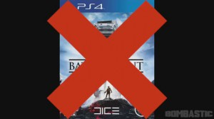 скриншот  Ключ для Star Wars: Battlefront 2 - UA #5