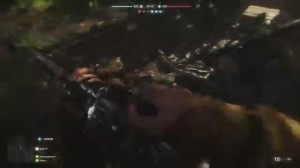 скриншот  Ключ для Battlefield 5 - UA #6