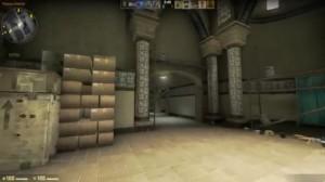 скриншот  Counter-Strike: Global Offensive Steam Gift - UA #10