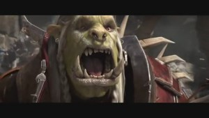 скриншот  Электронный ключ для World of Warcraft: Battle for Azeroth (PC) - UA #7