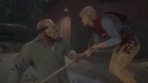 скриншот  Ключ для Friday the 13th: The Game - UA #9