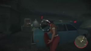 скриншот  Ключ для Friday the 13th: The Game - UA #10