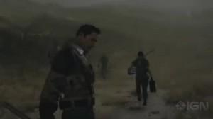 скриншот  Ключ для Metal Gear Survive - UA #7