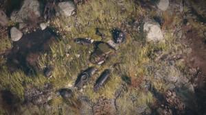 скриншот  Ключ для Fallout 76 - русская версия - UA #7