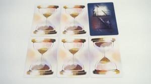 фото Настольная игра Стиль жизни 'Бумажник' (Wallet) (LS49) #10