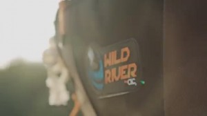 фото Рюкзак туристический Gowildriver Tackle tek recon - lighted compact backpack (18150007) #6