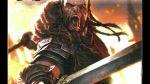 фото Настольная игра 'Берсерк: Наследие Классовых Войн' #2