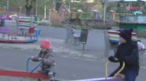фото Детские смарт-часы GoGPS Me K25 с GPS трекером (K25PR) #7