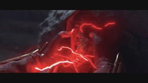 скриншот  Ключ для Mortal Kombat 11 Premium Edition - RU #8