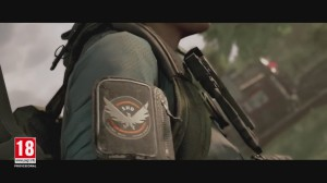 скриншот Tom Clancy's The Division 2. Washington D.C. Edition PS4 -  Русская версия #11