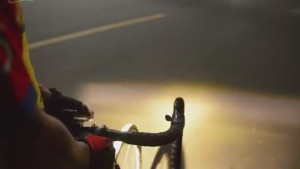 фото Велосипедный фонарь Fenix BC25R Cree XP-G3 (BC25R) #8