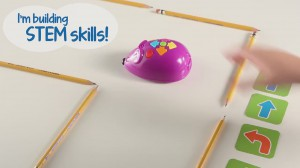 фото Игровой STEM-набор Learning Resources 'Мышка' (LER2841) #7
