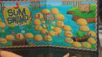 фото Обучающая игра Learning Resources 'Забавные крокодильчики' (LER5052) #6