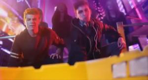 фото Игровой набор Hasbro Beyblade Burst Bey Single Top волчок 'Unicrest Юникрест' (B9500/C0941) #5