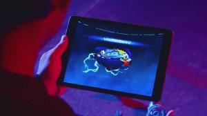 фото Игровой набор Hasbro Beyblade Burst: 2 волчка 'Valtryek and Unicrest Волтраек и Юникрест' (B9491/B9492) #5