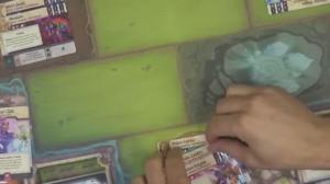 фото Настольная игра Plaid Hat Games 'Crystal Clans: Master Set' (3111) #7