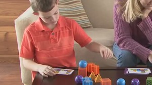 фото Развивающая игра Learning Resources 'Ментал блок' (LER9280) #14