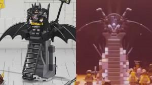 скриншот The LEGO Movie 2 Videogame PS4 - Русская версия #9