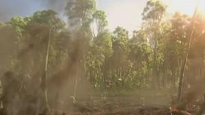 скриншот  Ключ для Civilization VI: Gathering Storm  - русская версия - RU #7