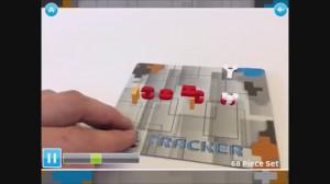 фото Конструктор Guidecraft IO Blocks 'Дорожный набор' 59 деталей (G9604) #10