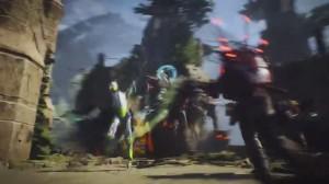 скриншот Anthem Xbox One - русская версия #8
