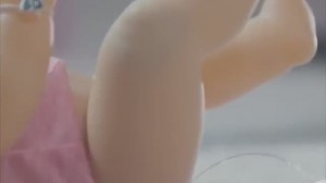 фото Кукла Zapf Baby Born 'Очаровательный малыш ' (824375) #8
