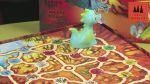 фото Настольная игра Drei Magier Spiele 'Таинственная пещера дракона' (40875) #4