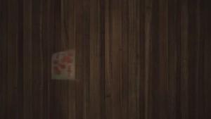 фото Настільна гра Банда Умников 'Деліссімо' (УКР005) #9