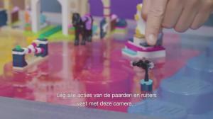 фото Конструктор Lego Friends 'Стефани на скачках' (41367) #10