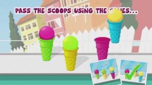 фото Настольная игра Blue Orange 'Экспресс-мороженое ' (904581) #9