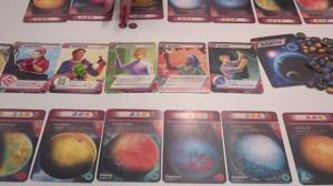 фото Настольная игра Hobby World 'Кассиопея' (915051) #12