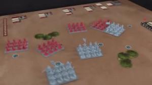 фото Настольная игра Hobby World 'Песнь Льда и Огня: Стартовый набор 'Старки против Ланнистеров' (181922) #11