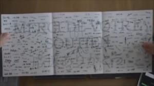 скриншот Final Fantasy XV Special Steelbook Edition  PS4 - Русская версия #8