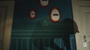 скриншот Hello Neighbor Hide & Seek PS4 - Русская версия #7