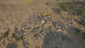 скриншот Railway Empire PS4 - Русская версия #11