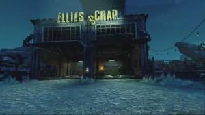скриншот Borderlands 3 Deluxe Edition PS4 - русская версия #8
