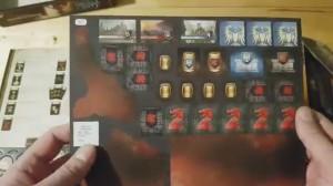 фото Настольная игра Hobby World 'Игра престолов : Мать драконов' #6