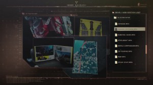 скриншот Cyberpunk 2077 Collector's Edition PS4 #10