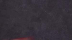 фото Настольная игра Правильные игры  'Поселенцы. Основатели империи' (170420) #7