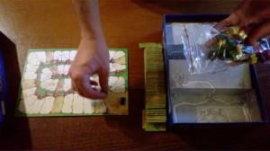 фото Настольная игра Hobby World 'Каркассон' (1111) #11