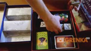 фото Настольная игра Hobby World 'Каркассон' (1111) #12