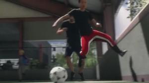 скриншот FIFA 20 PS4 - русская версия #39