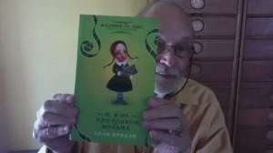 фото страниц Тайны Букшоу (суперкомплект из 10 книг) #22