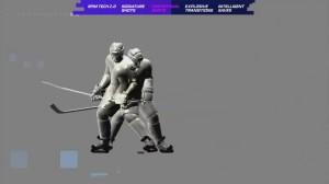 скриншот NHL 20 PS4 - русская версия #7