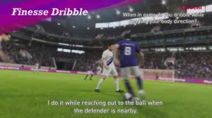 скриншот eFootball PES 2020  PS4  - русская версия #7