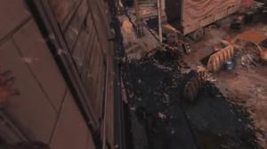 скриншот  Ключ для Dying Light 2 - UA #11