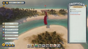 скриншот Tropico 6 El Prez Edition PS4 -  Русские субтитры #9