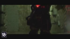 скриншот Watch Dogs: Legion PS4 - русская версия #15